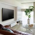 Телевизоры 4К и 8К / OLED телевизоры